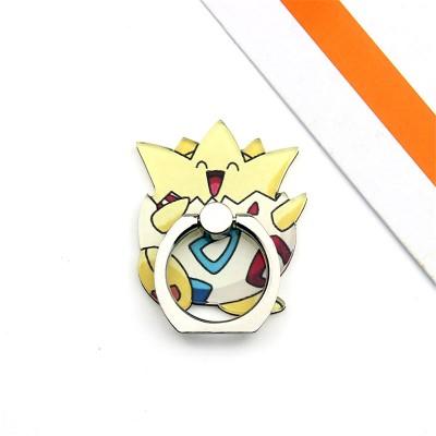 Support smartphone Pokémon Togepi