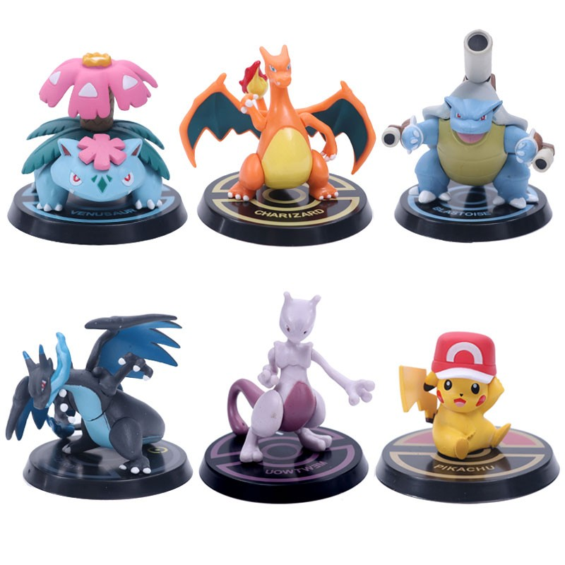 https://boutiquepokemon.com/179-medium_default/lot-6-figurines.jpg