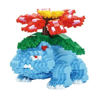 LEGO Pokémon Florizarre